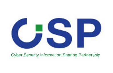 CiSP Accredited Members Cardonet IT Support