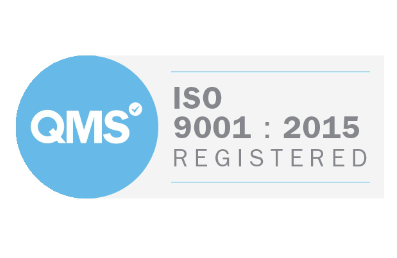 ISO 9001 Information Security Management Certified Cardonet IT Support