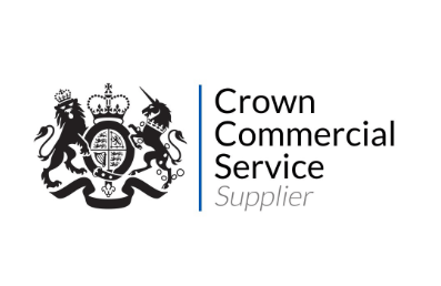 UK Government GCloud Certified Cardonet IT Support