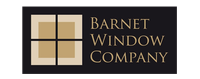 Barnet Window Company IT Support London