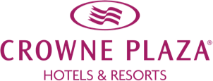 Crowne Plaza Hotels IT Services Partner