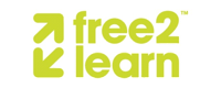 Free2Learn IT Services Partner