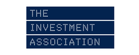 Investment Association IT Support London