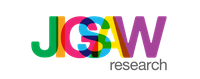 Jigsaw Research IT Support London