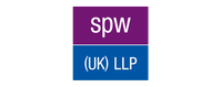 SPW Accountants IT Support London