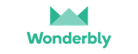 Wonderbly IT Support London