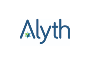 Alyth Charity IT Solutions and Charity IT Support
