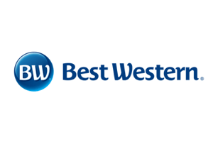 Best Western Hotels IT Solutions and Hotel IT Support