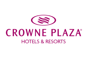 Crowne Plaza Hotels IT Solutions and Hotel IT Support
