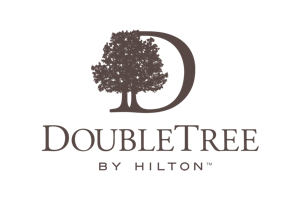 Double Tree Hilton Hotels IT Solutions and Hotel IT Support