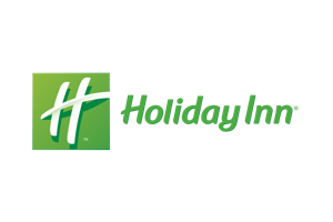 Holiday Inn Hotels IT Solutions and Hotel IT Support