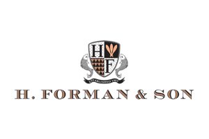 H Forman and Son Manufacturing IT Solutions and Manufacturing IT Support