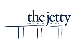 The Jetty Restaurant IT Solutions and Restaurant IT Support