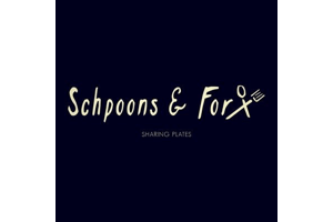 Schpoons and Forx Restaurant IT Solutions and Restaurant IT Support