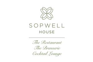 Sopwell House Restaurant IT Solutions and Restaurant IT Support