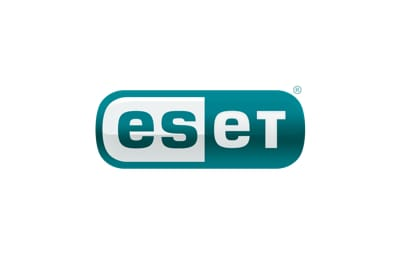 Accredited ESET Partner IT Services
