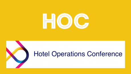 HOC 2018 Hotel Operations Conference