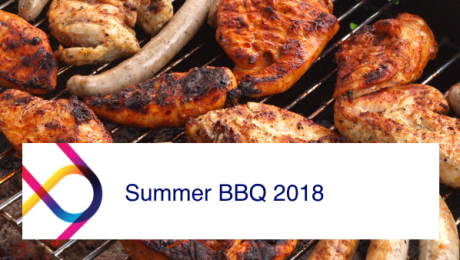Cardonet IT Services London Summer BBQ 2018
