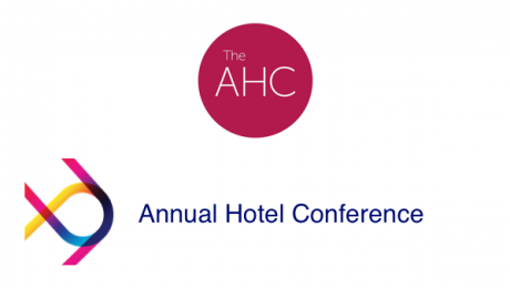 Cardonet IT Services Annual Hotel Conference AHC 2018