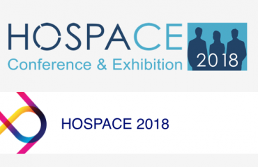 Cardonet Hotel IT Services supports HOSPACE 2018
