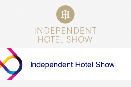 Cardonet IT Services Independent Hotel Show 2018