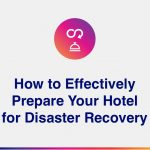 Hotel Disaster Recovery