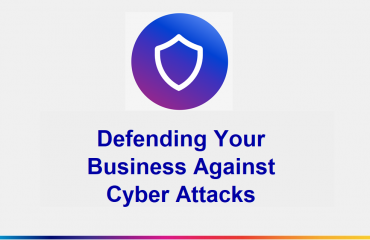 Cardonet IT Services Defending your Business against Cyber Attacks