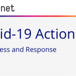 Cardonet IT Services Covid-19 Response