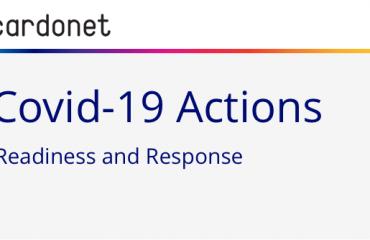 Cardonet IT Services Covid-19 Response