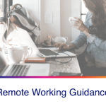 Cardonet IT Services Remote Working Guidance