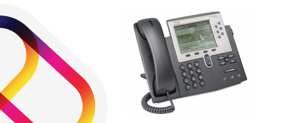 Antibacterial telephones for hotels to use in common areas and reception.