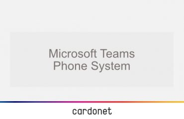 Teams Phone